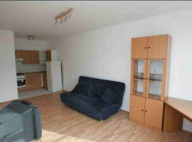 Pronájem bytu 2+kk/B, 48m2, Praha 9 - Kyje, nový
