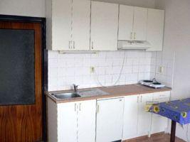 Pron�jem bytu 2+kk, 40m2, Praha 4 - Kr�