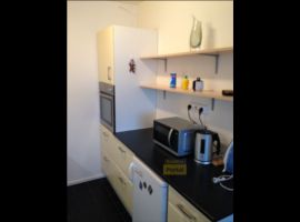 Pronájem bytu 2+kk, 45m2, Praha 10 - Horní Měcholupy, po rekonstrukci, zařízený