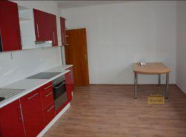 Pronájem bytu Praha 8 - Čimice, byt 2+1/B, 49m2, po rekonstrukci, zařízený