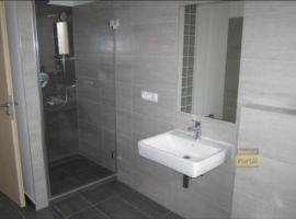 Pronájem bytu 3+kk, 84m2, Praha 6 - Ruzyně, po rekonstrukci