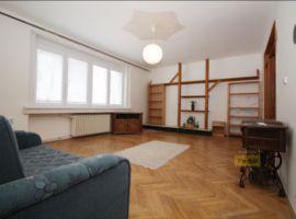 Pronájem bytu 3+1, 86m2, Praha 10 - Strašnice