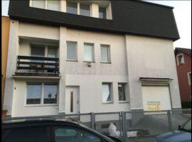Pronájem bytu 2+kk/T, 50m2 Praha 8 - Čimice, po rekonstrukci