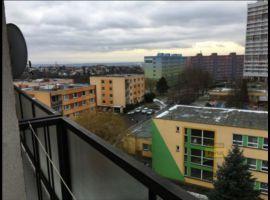 Prodej bytu 2+1, 60,8m2, Chomutov - OV