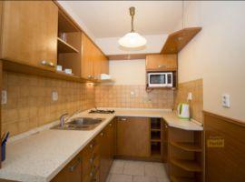 Pronájem bytu 2+kk, 46m2, Praha 4 - Háje, po rekonstrukci