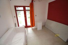 Pronájem bytu 3+1/L, 77,6m2, Praha 9 - Letňany, po rekonstrukci