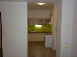 Prodej bytu 3+1, 101,8m2/2x balkon, Praha 10 - Strašnice, družstevní