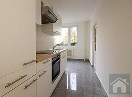 Pronájem bytu Praha 9, byt 3+1, Letňany, po rekonstrukci