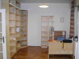 Pronájem bytu v Praze, byt 3+1, 63m2, Praha 6, po rekonstrukci, zařízený