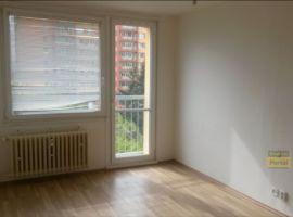 Pronájem bytu 2+kk, 44m2, Praha 8  - Kobylisy